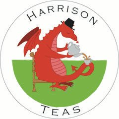 Tea Infusions - Harrison Teas
